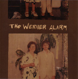 The Werner Alarm