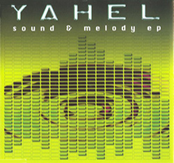 Sound and Melody EP
