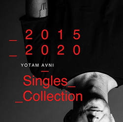 Singles Collection 2015-2020