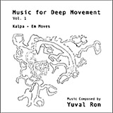 Music for Deep Movement, Vol. 1