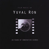 Film Music of Yuval Ron