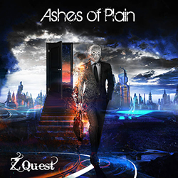 Ashes of Plain