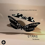 (Stars (The Remixes