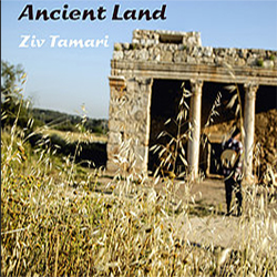 Ancient Land