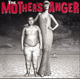 The Mother's Anger