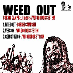 Weed Out